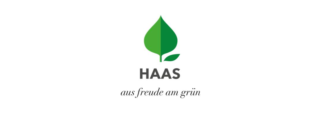 Haas CI