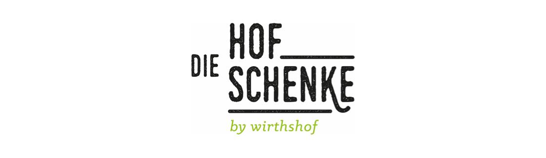 Hofschenke Logo