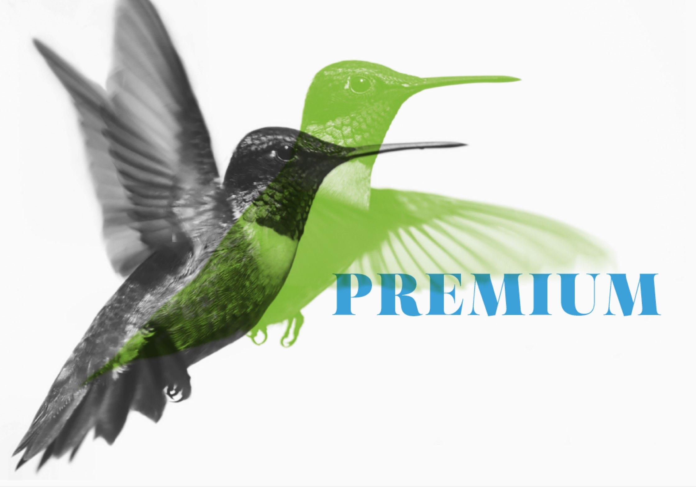 Keyvisual Premium