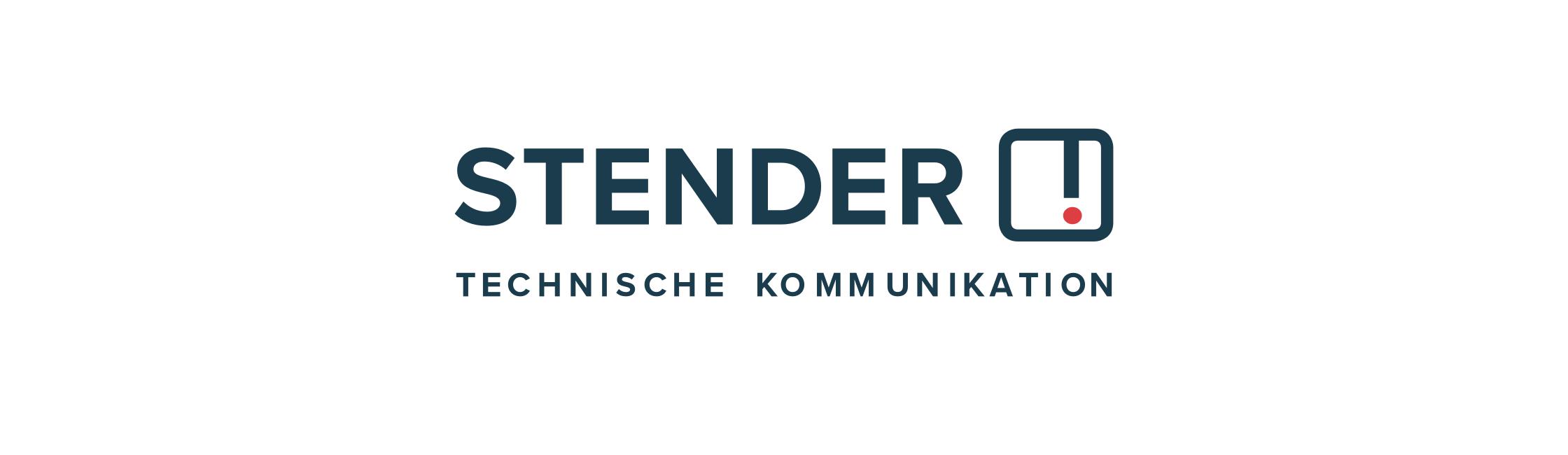 Stender GmbH Logo