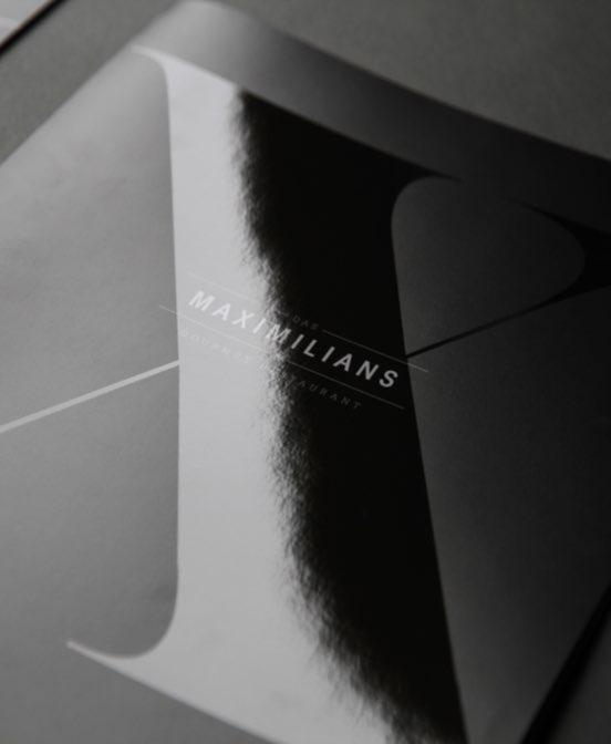 Maximilians