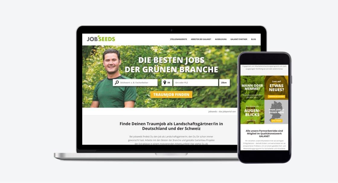 jobseeds