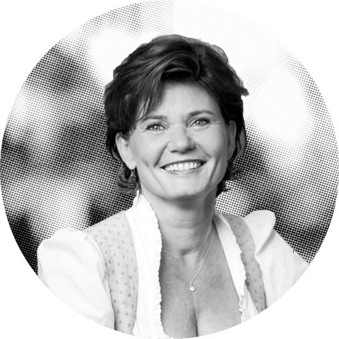 Sabine Lingg