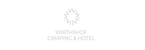 Wirthshof