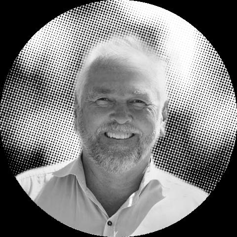Kurt Nübling