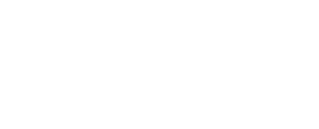 Digital Creator