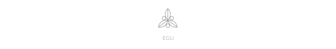 Egli Logo