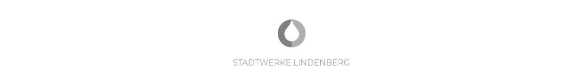 Stadtwerke Lindenberg