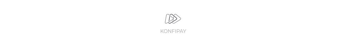 Konfipay