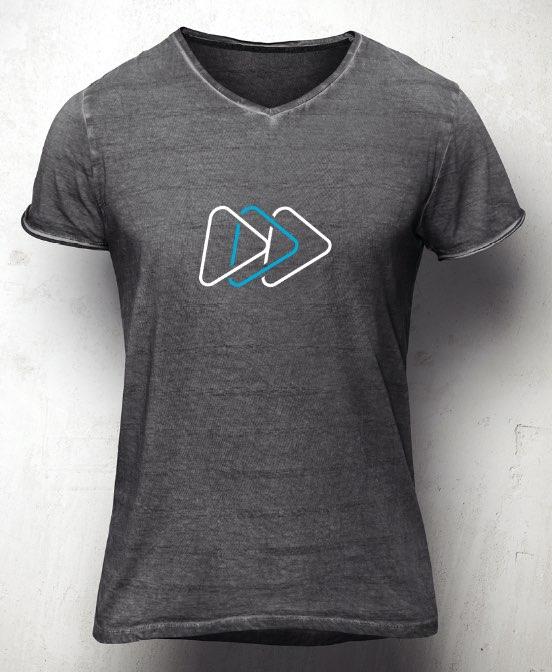 Konfipay T-Shirt