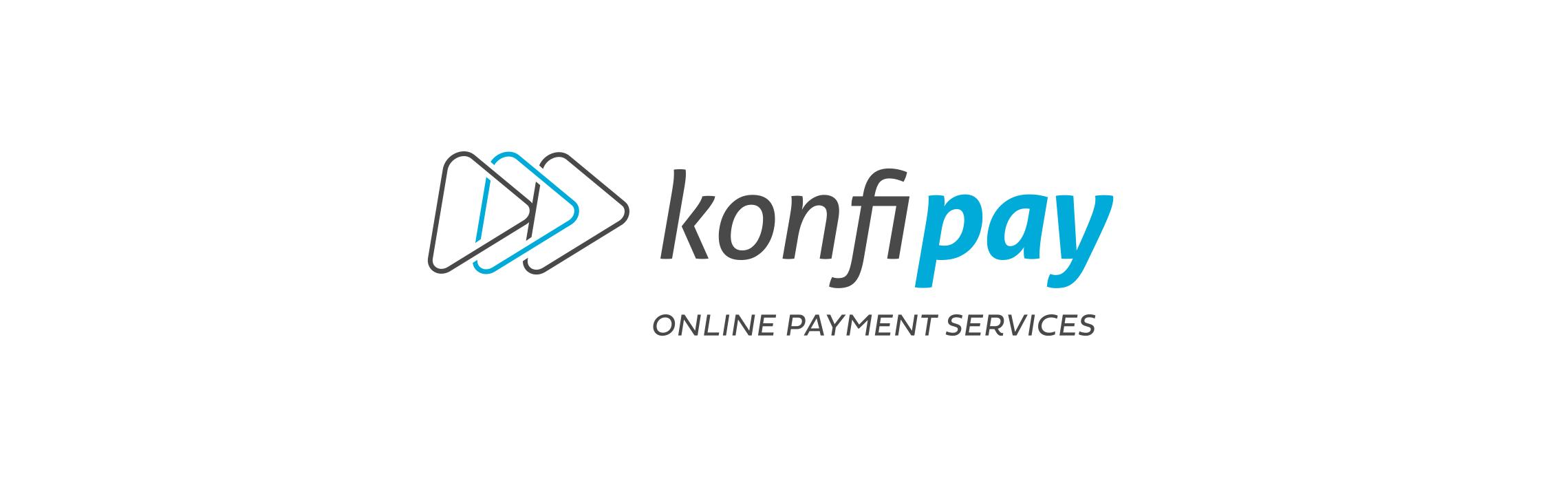 Konfipay Logo