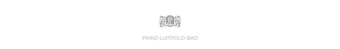 Prinz Luitpold Bad