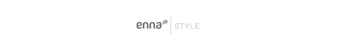 Enna-Style