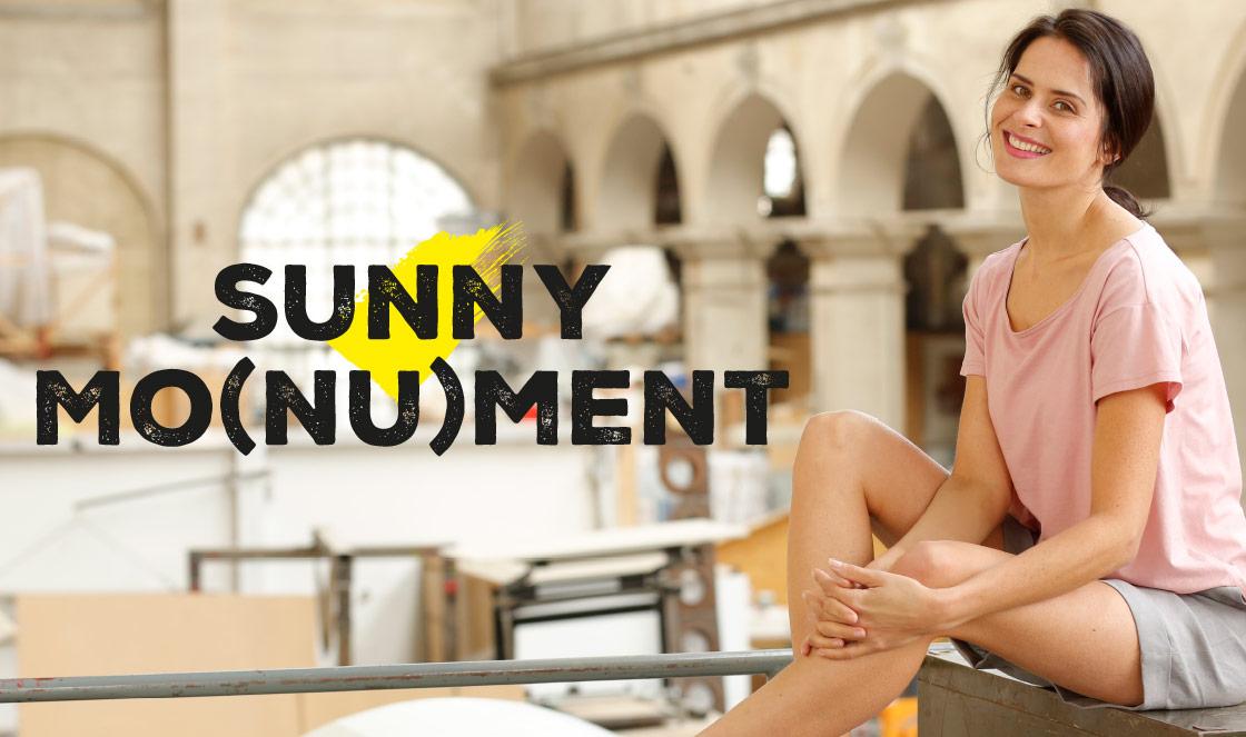 Enna-Style sunny